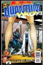 Quantum and Woody #10 Cover A (1997 Series) *NM*